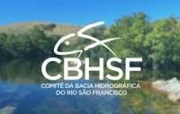 BH sedia Plenária do CBH São Francisco