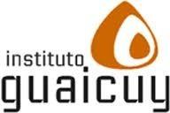 Instituto Guaicuy-SOS Rio das Velhas  eleita para o Conama
