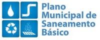 MCidades oferece curso de saneamento básico