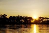 Colômbia vai receber 52 milhões para planos de proteção ao meio ambiente