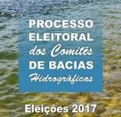 Tem início o processo eleitoral dos comitês mineiros