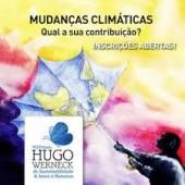 Inscrições abertas para VII Prêmio Hugo Werneck