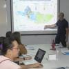 Plano de Monitoramento das Águas Subterrâneas avança com apresentação de diagnóstico hidrogeológico das Bacias PCJ