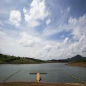 Governo de SP quer punir os cidadãos se eles economizarem água