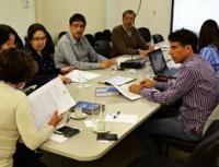 Conselho Fiscal da AGB Peixe Vivo tem novo presidente