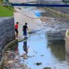 Universalização do Saneamento no Brasil