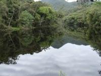 Copasa desenvolve Pró-Mananciais em oito cidades nas regiões Noroeste e Central de Minas
