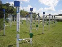 CBH Guandu avança no uso racional da água