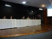 Ponto Terra discute educação ambiental pós Rio+20