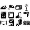 Logística Reversa de Produtos Eletroeletrônicos é Regulamentada
