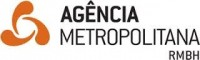 Agência RMBH realiza workshop sobre gestão