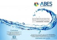ABES-MG apoia a Chapa Participação e Inovação