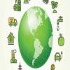 Finep lança segunda chamada pública conjunta do ERA-Min 2, programa de apoio à economia circular