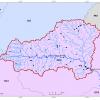 Bacia do Rio Suaçuí segue com restrição de uso até 31 de outubro