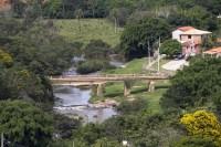 Eleição movimenta Subcomitês do Rio das Velhas