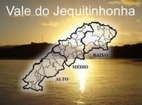 CBH Médio e Baixo Rio Jequitinhonha abrem inscrições para eleição de novos representantes
