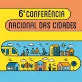 ABES-MG prepara 6ª Conferência das Cidades