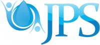 JPS debate as concessões em saneamento básico