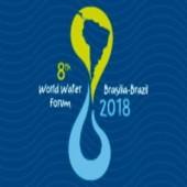Plataforma digital Sua Voz colhe sugestões para o 8º Fórum Mundial da Água