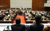 Ambientalistas criticam mudanças no Sisema