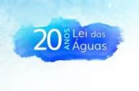 Projeto Legado recebe sugestões até agosto