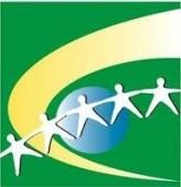 Grupo de Trabalho Conama dá inicio a reuniões de 2013