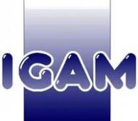 Igam anuncia cobrança em mais cinco bacias