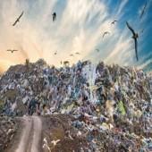 Fim dos lixões custaria R$ 26 bilhões ao Brasil
