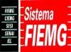 SEMANA DO LIXO ZERO - ECONOMIA CIRCULAR