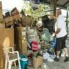 No caminho do lixo zero: italiano apresenta modelo de sucesso em Florianópolis