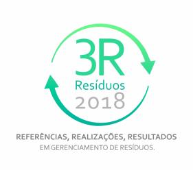 BH recebe o 3R Resíduos 2018