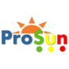 ProSun: Arsae-MG estabelece método de avaliação dos serviços de abastecimento de água e esgotamento sanitário